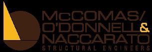 McComas/O'Donnell & Naccarato logo | Carmel office O'Donnell & Naccarato | O'Donnell & Naccarato